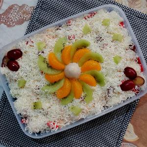 andri-salad-1